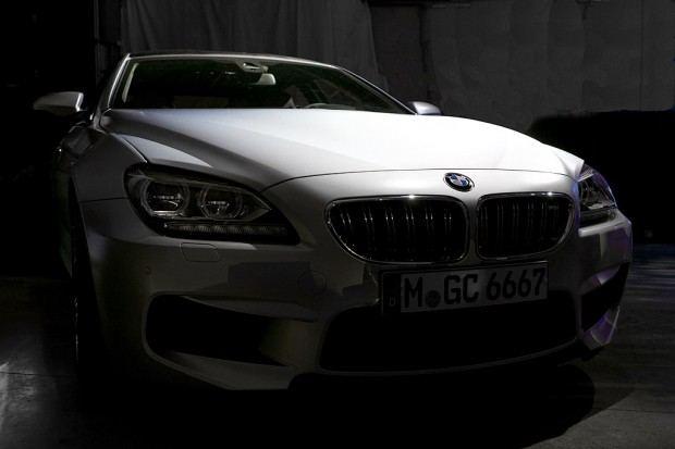 BMW-M6-Gran-Coupe-1[3] (1)