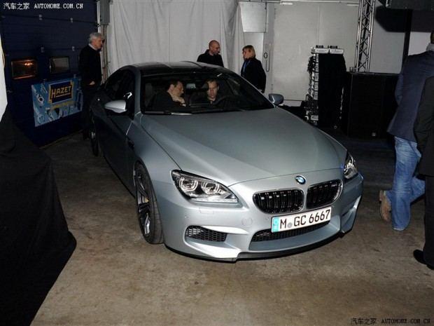 BMW-M6-Gran-Coupe-1[3]