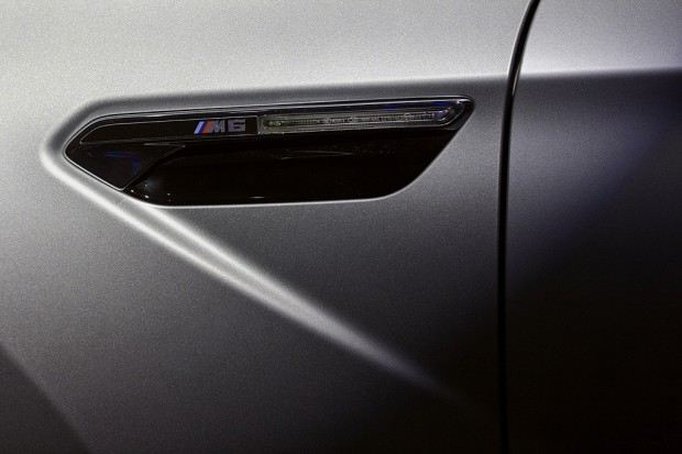 BMW-M6-Gran-Coupe-2[3] (1)