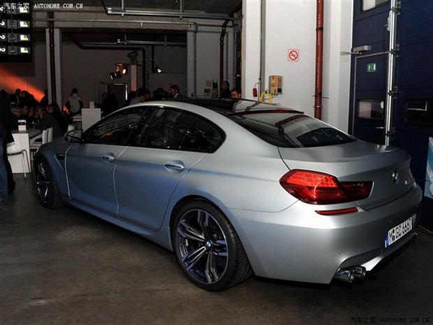BMW-M6-Gran-Coupe-2[3]