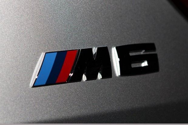 BMW-M6-Gran-Coupe-4[3] (1)