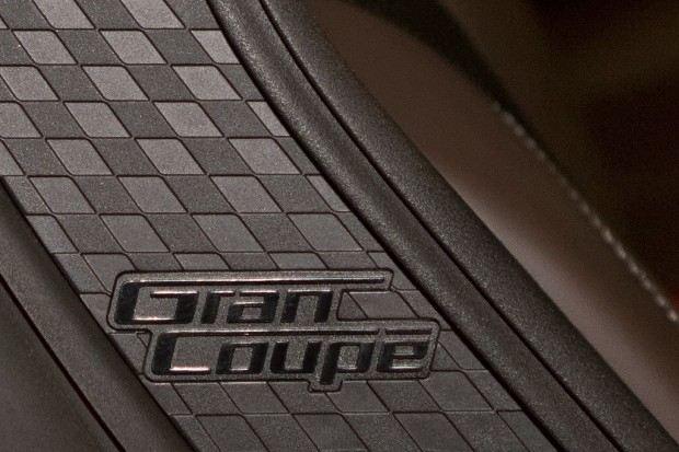 BMW-M6-Gran-Coupe-6[3] (1)