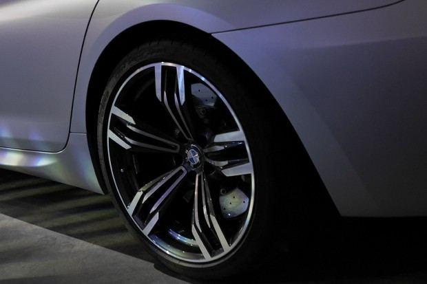 BMW-M6-Gran-Coupe-7[3]