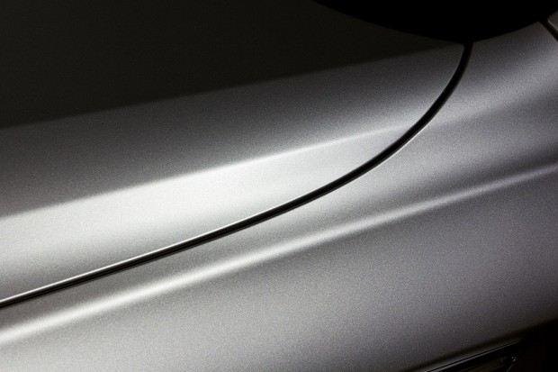 BMW-M6-Gran-Coupe-8[3]