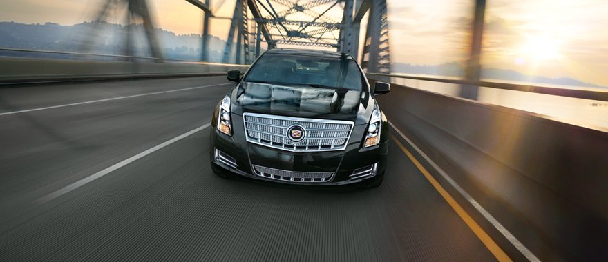 Cadillac-XTS-performance-feature-cnt-imgpar-1-c-880x380