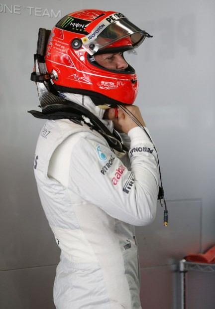 F12012BRAZIL_1352097