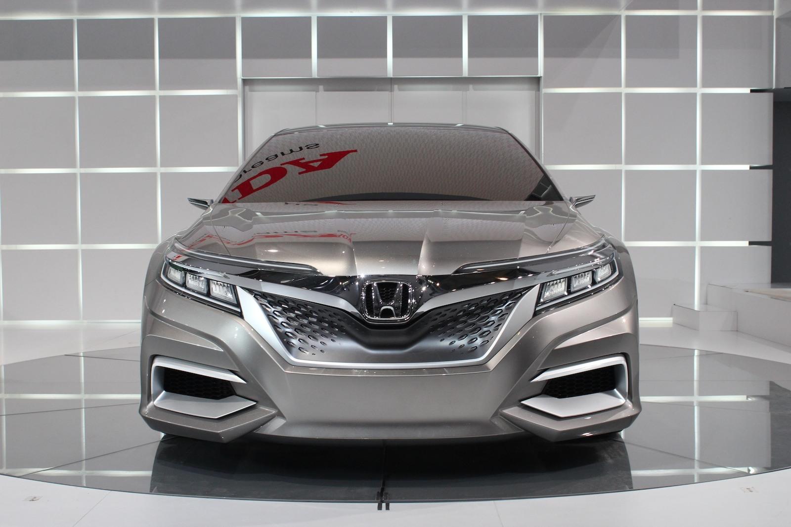 Honda-004