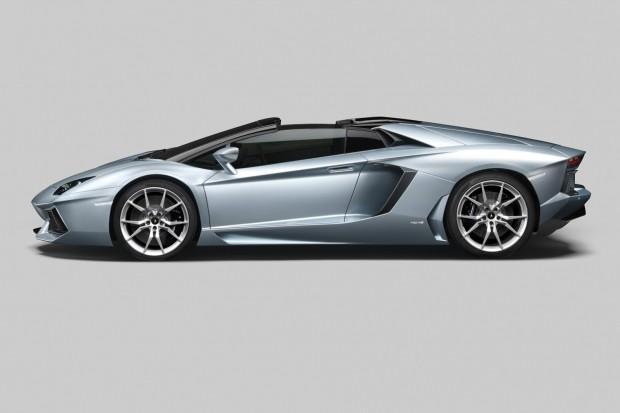 Lamborghini-Aventador-LP-700-4-Roadster-15[3]