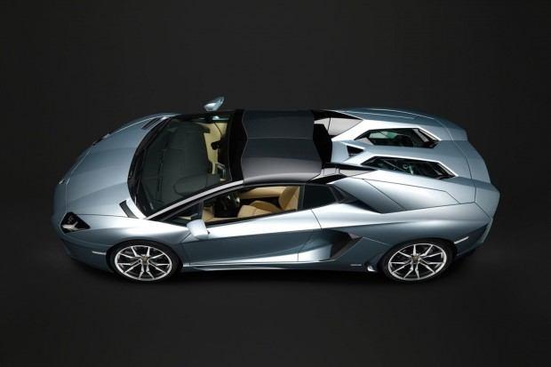 Lamborghini-Aventador-LP-700-4-Roadster-22[3]