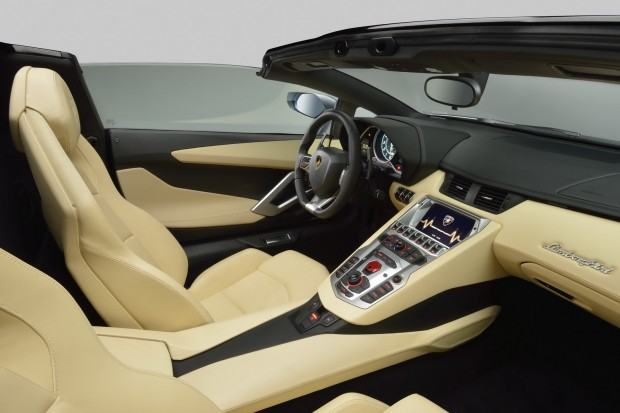 Lamborghini-Aventador-LP-700-4-Roadster-31[2]