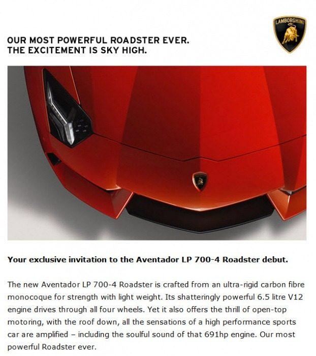 Lamborghini-Aventador-LP700-4-Roadster[3]