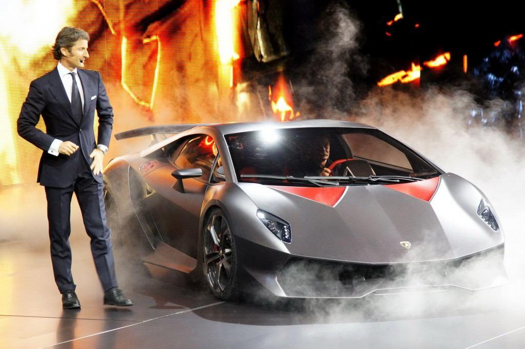 Lamborghini-Sesto-Elemento-6-1024x682