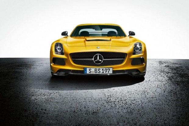 Mercedes-Benz-SLS-AMG-BS-13[6]
