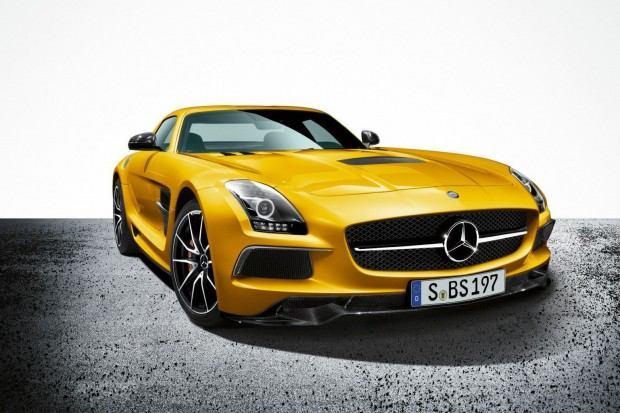 Mercedes-Benz-SLS-AMG-BS-15[6]