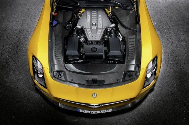 Mercedes-SLS-AMG-Black-Series-5[2]