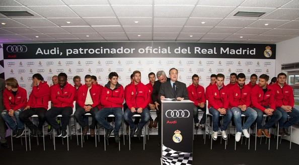 Real+Madrid+Players+Receive+New+Audi+Cars+yllf6q-VooMl