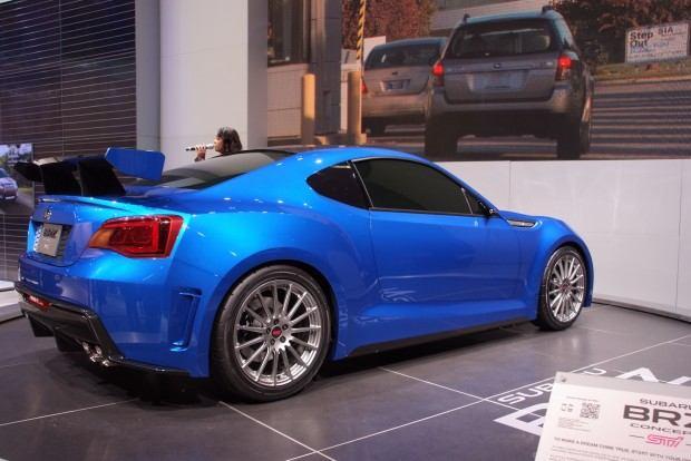Subaru_USA_Presents_the_BRZ_STi_Concept_-_Flickr_-_Moto@Club4AG_(1)