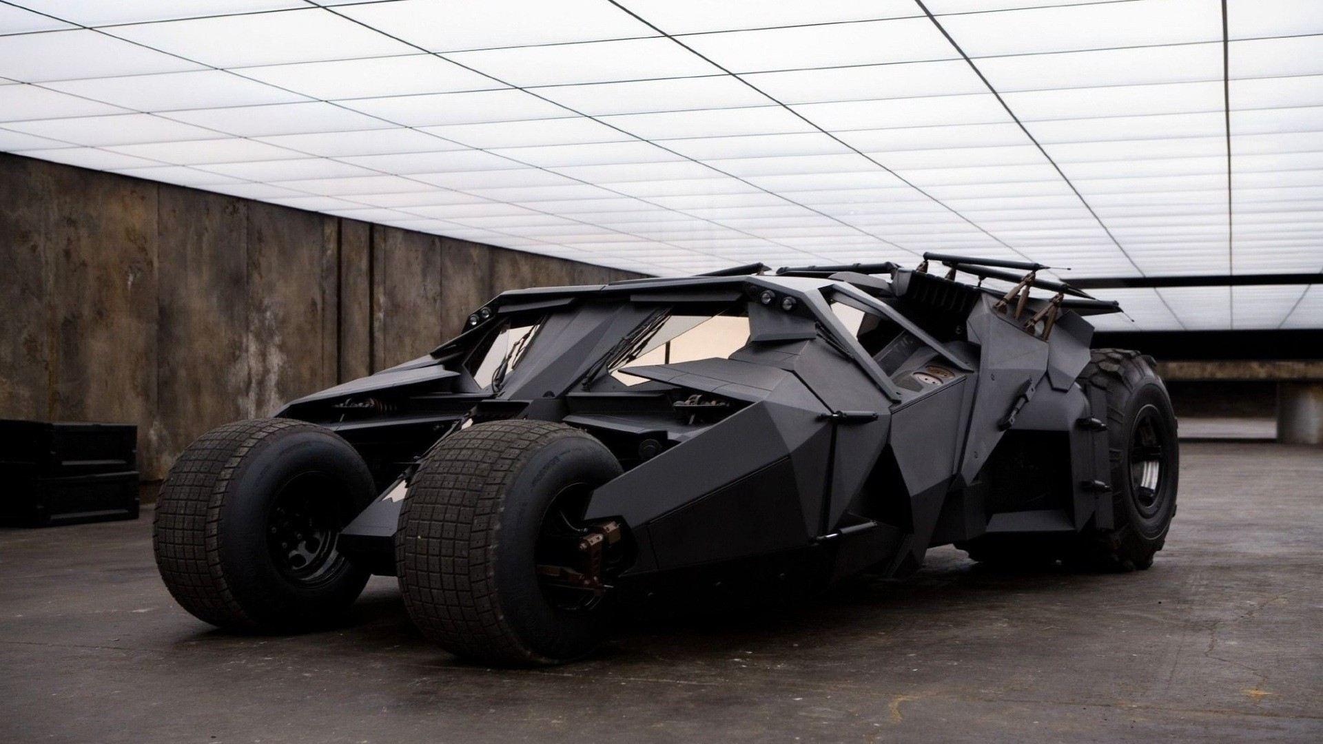 batman-batmobile-car-Favim.com-483238