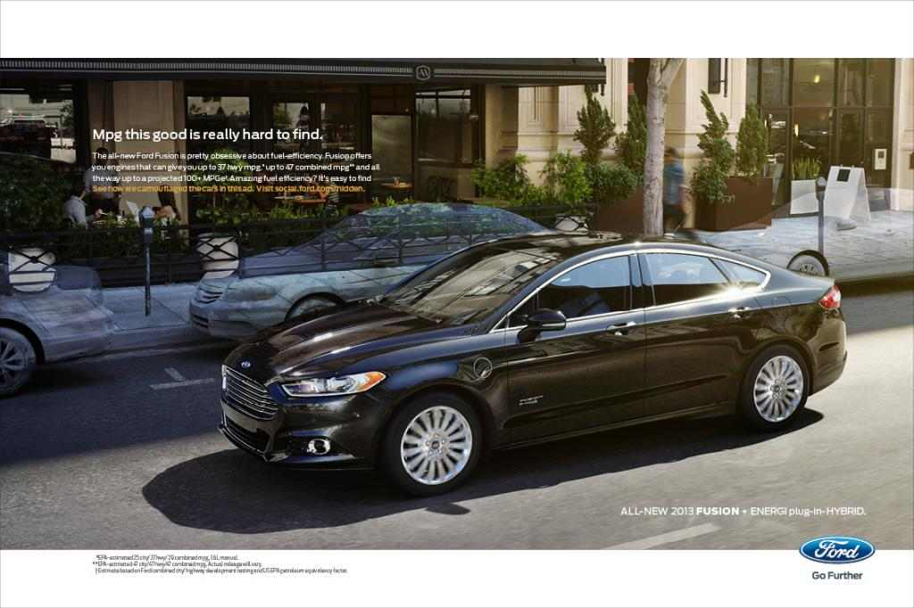 ford-fusion-invisible-1-1024-43866