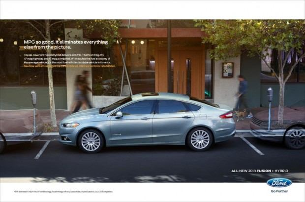 ford-fusion-invisible-2-1024-80337