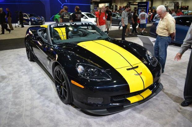 guy-fieri-427-corvette-convertible-01
