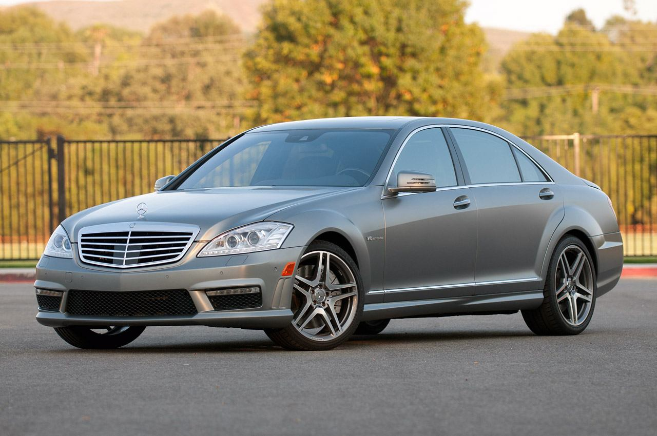 01-2012-mercedes-benz-s63-amg-review