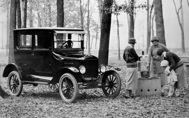 1923-Ford-Model-T
