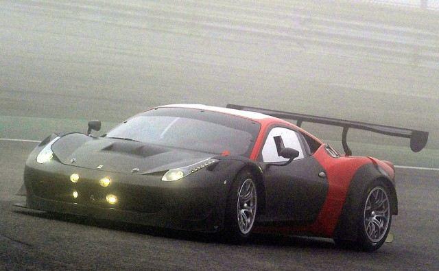 2013-ferrari-458-gt3-race-car_100413969_m