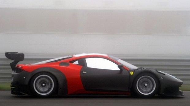 2013-ferrari-458-gt3-race-car_100413970_m