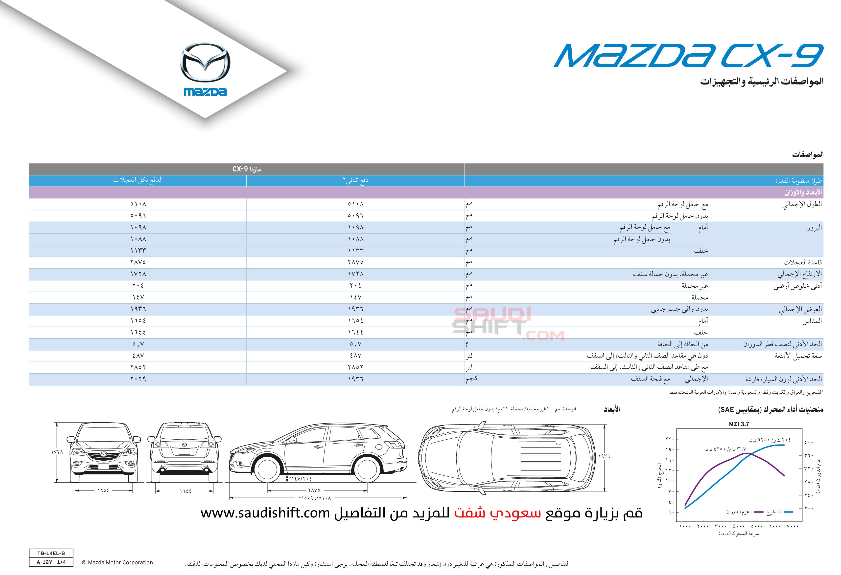 2013-mazda-cx-9-1
