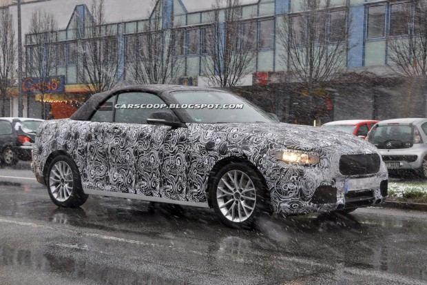 2014-BMW-2-Series-Convertible-30[3]