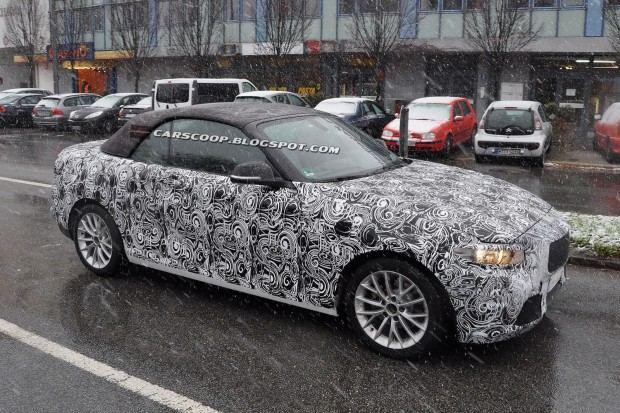 2014-BMW-2-Series-Convertible-31[3]