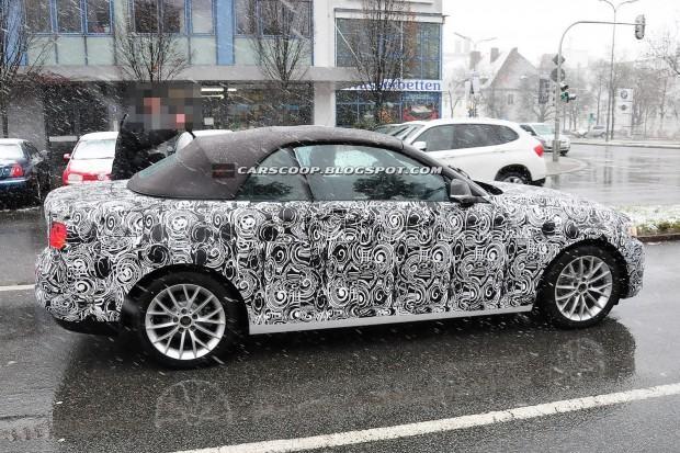 2014-BMW-2-Series-Convertible-35[3]