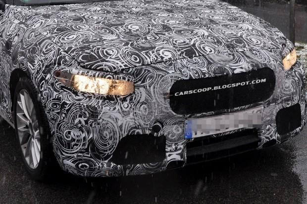 2014-BMW-2-Series-Convertible-37[3]