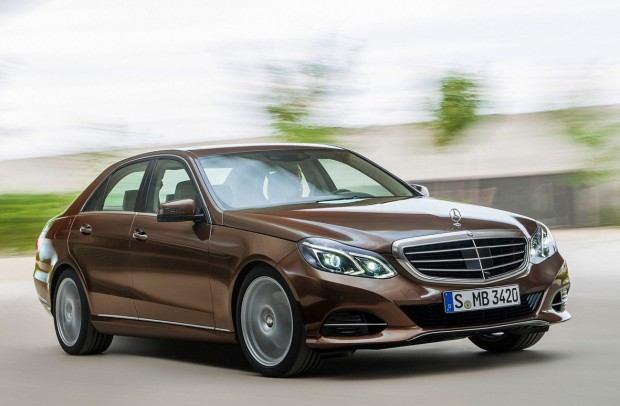2014-Mercedes-E-Class-1[8]