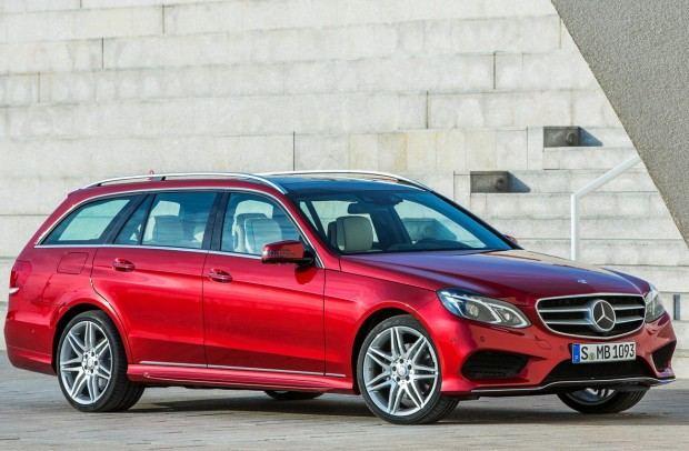 2014-Mercedes-E-Class-2[6]