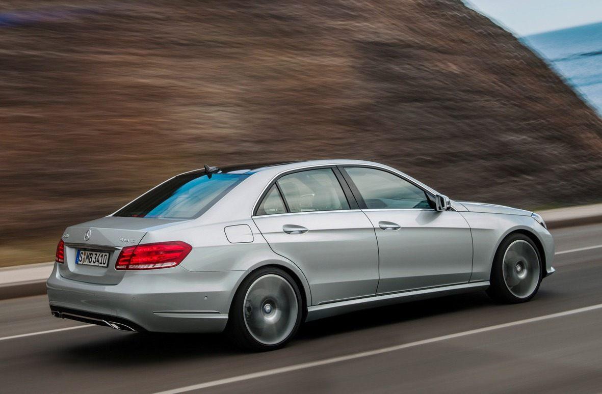 2014-Mercedes-E-Class-4[6] (1)