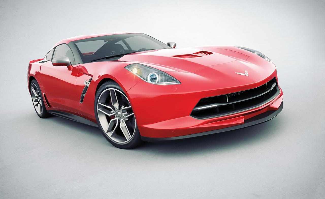 2014-chevrolet-corvette-c7-artists-rendering-photo-493698-s-1280x782
