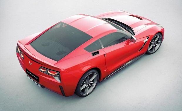 2014-chevrolet-corvette-c7-artists-rendering-photo-493699-s-1280x782