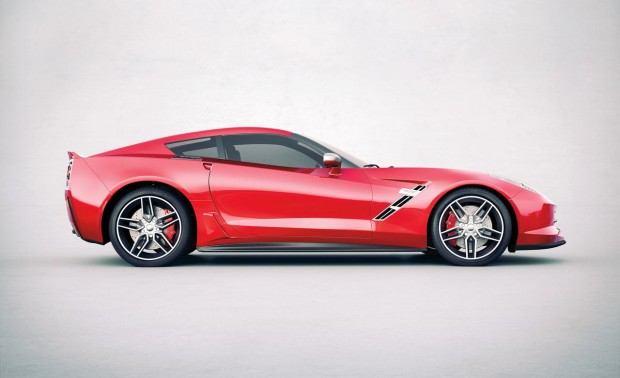 2014-chevrolet-corvette-c7-artists-rendering-photo-493700-s-1280x782