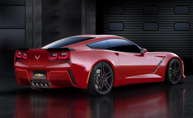 2014-chevrolet-corvette-c7-photo-484877-s-1280x782
