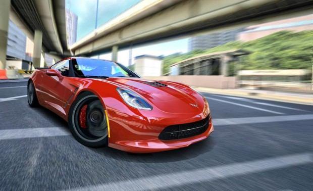 2014-chevrolet-corvette-c7-photo-484878-s-1280x782