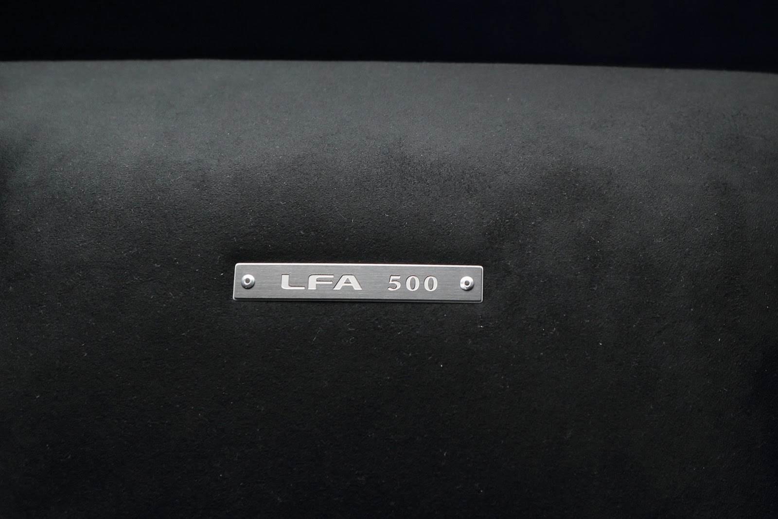 500th-Lexus-LFA-3[3]