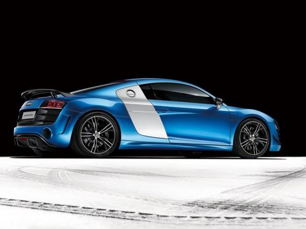 Audi-R8-China-Edition-2[2]