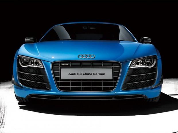 Audi-R8-China-Edition-3[2]