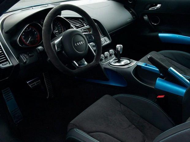 Audi-R8-China-Edition-4[2]