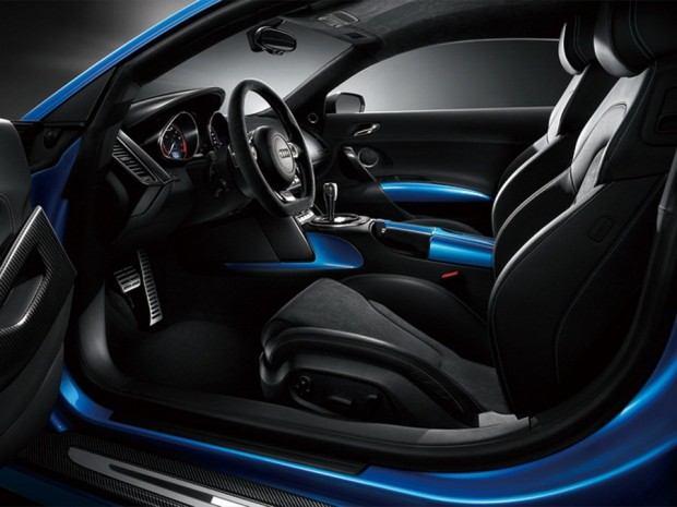 Audi-R8-China-Edition-7[2]