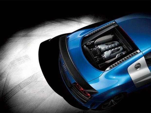 Audi-R8-China-Edition-8[2]
