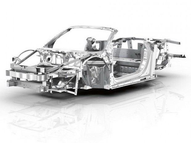 Audi-R8-China-Edition-9[2]