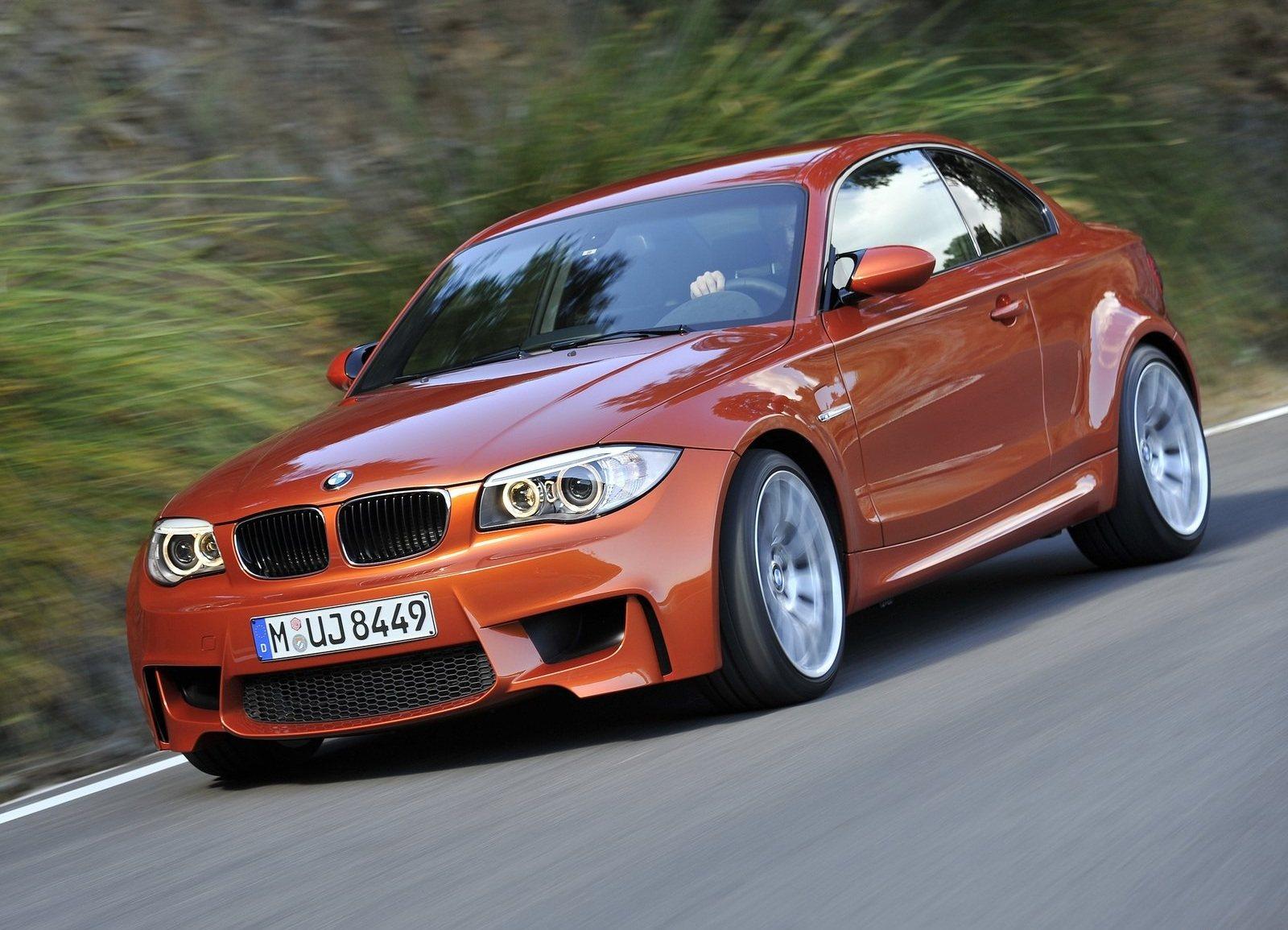 BMW-1-Series_M_Coupe_2011_1600x1200_wallpaper_02